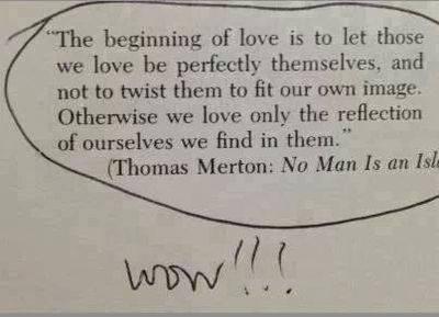 love-beginning-thereof