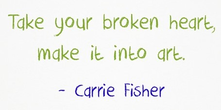 take-your-broken-heart